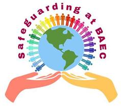 Safeguarding at BAEC